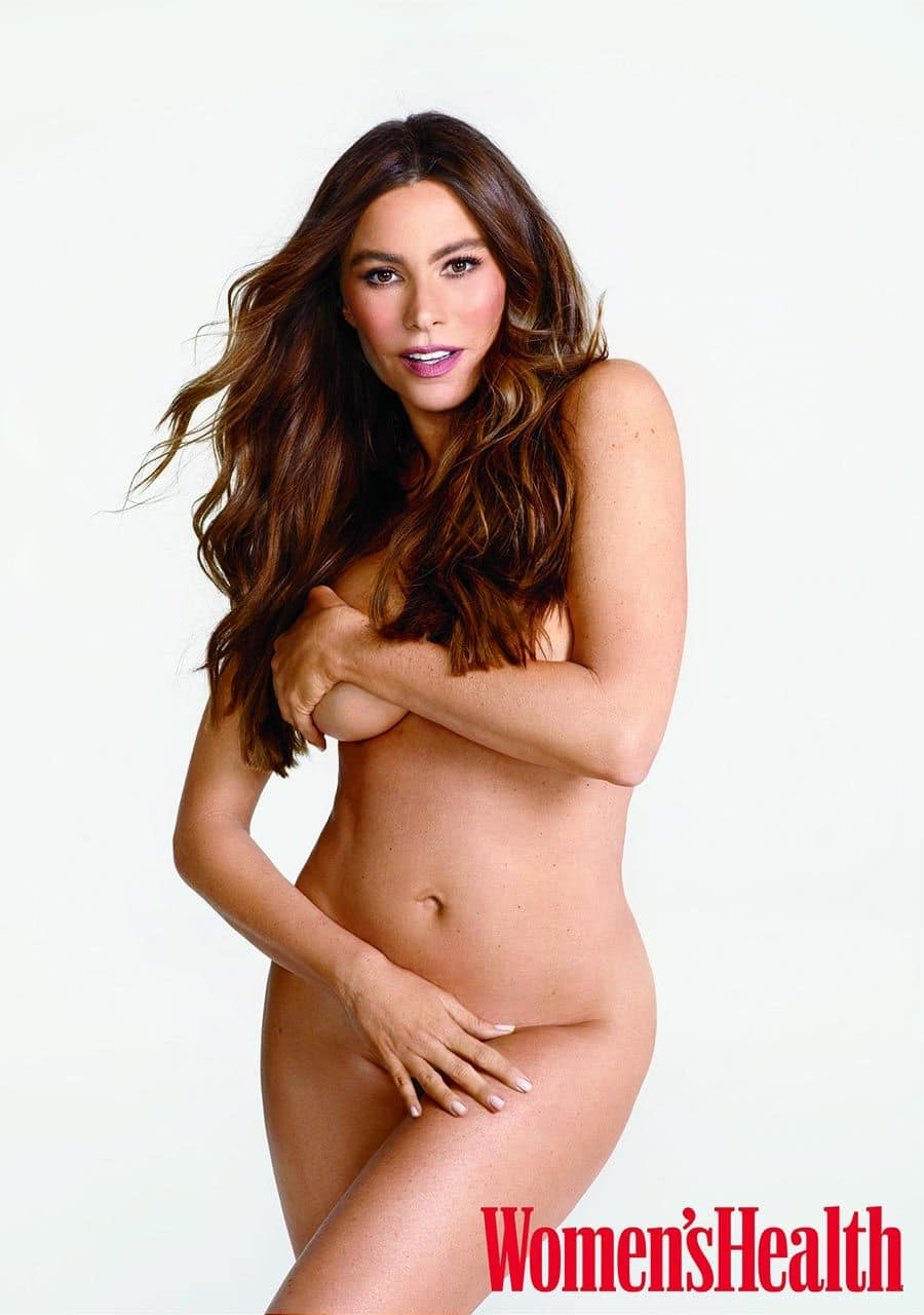 African porn big boobs and ass