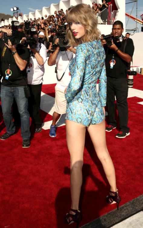 Taylor Swift fappening leak