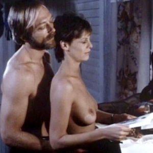 Curtis nude lee jamie 19 Actress
