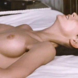 jamie lee celebrity sex tapes reale