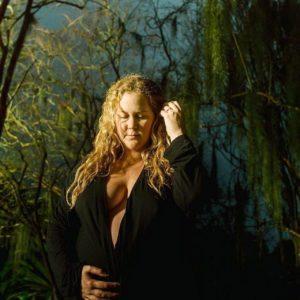 Amy Schumer  nackt
