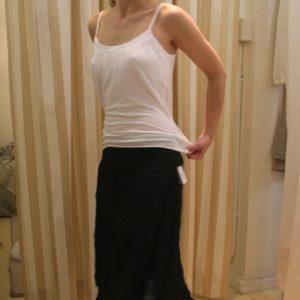 Kristen Bell sexy photograph